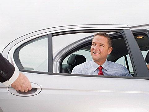 вместе покупками аренда автомобиля с водителем в москве на день термогольфы